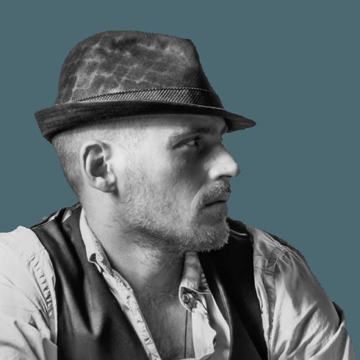 Emmanuel ZERDOUN - Photographe Professionnel