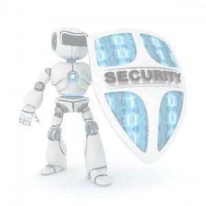 Protection SSL - Sécurité Web