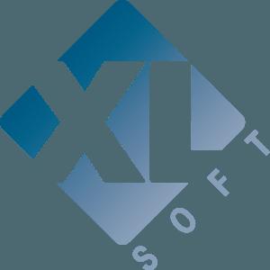 XL Soft - Editeur du logiciel XL Pos.